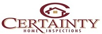 Certainty Home Inspection | Call Us (812) 590-4118