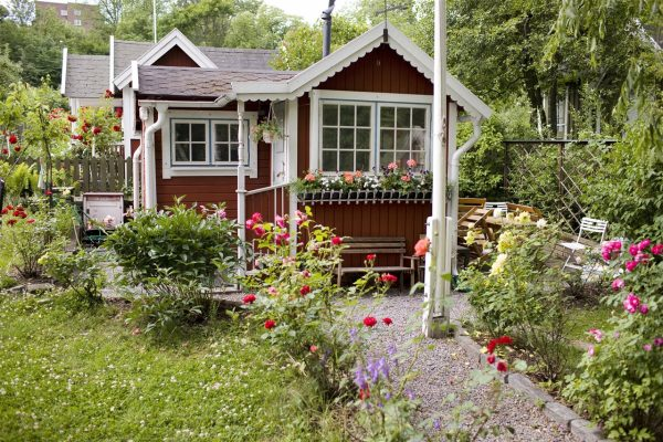 Smart Ideas for Renovating Smaller Homes - Home Inspections