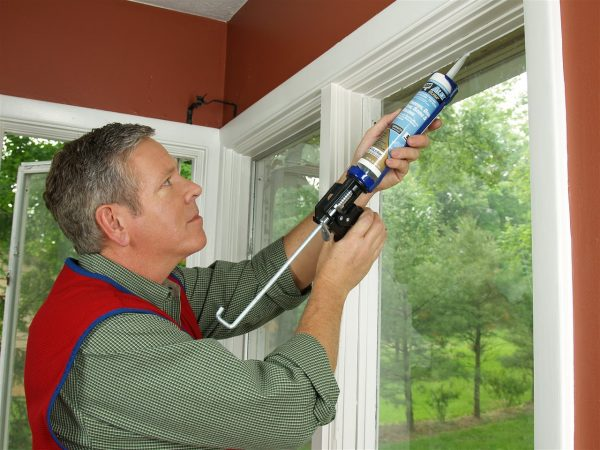 Winter Safely and Efficiently - Home Inspection